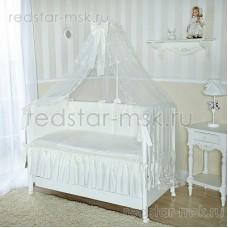 """Балдахин для кроватки """"Амели"""" Perina"""