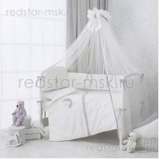 """Балдахин для кроватки """"Bonne nuit"""" Perina"""