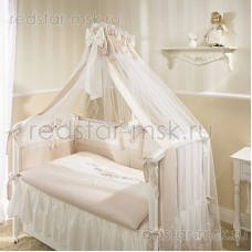 "Балдахин для кроватки ""Эстель"" Perina"