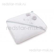 Полотенца Мышка  (Plitex)