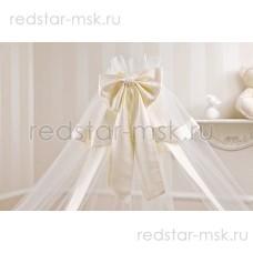 """Балдахин для кроватки  """"Версаль"""" Perina"""