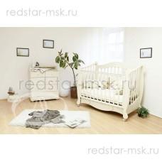 """Детская комната """"Декоративная коллекция"""""""