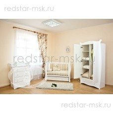 """Детская комната """"Прованс"""""""