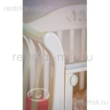 """Детская комната """"Солнечное лето"""""""