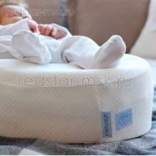 Кокон-колыбель для новорожденных «Зёвушка»