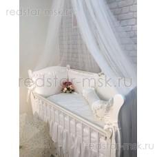"""Комплект MARELE """"БелоСнежный"""""""