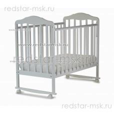 Детская кровать Березка