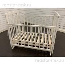 Детская кроватка Марина С-700