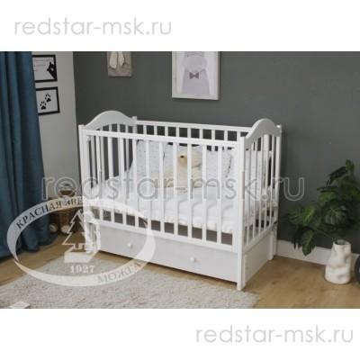 Скоро в продаже - кровать Поля С-705!!!!!