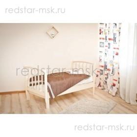 Детская кровать-трансформер Савелий С-823