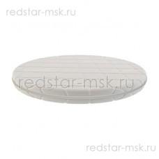 "Комплект матрасов Vikalex для кровати С 322 ""Паулина"" 65(125)Х65 см."