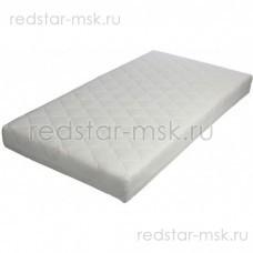 Матрас Air Baby Comfort Plus 120х60х12 см