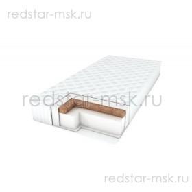 Матрас Air Baby Comfort Plus 140х70х12 см