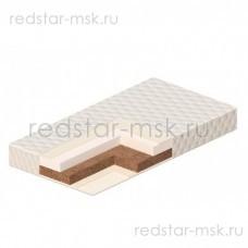 Матрас Air Baby Comfort 120х60х12 см.