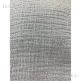 Пленки муслиновые 120х120см