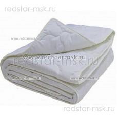 Одеяло и подушка Perina в детскую кроватку (эвкалиптовое волокно)
