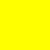 Желтый 2 300 р.