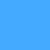Голубой 950 р.