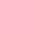 Розовый 4 000 р.