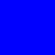 Синий 2 600 р.