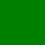 Зеленый 700 р.
