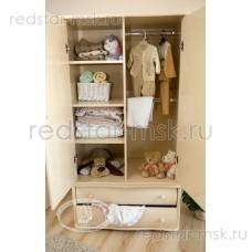 """Детская комната """"Весеннее вдохновение 1"""""""