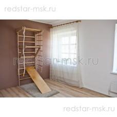 Набор детской спортивной мебели С51