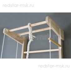 Набор детской спортивной мебели С52