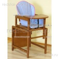 Стол-стул для кормления С-367