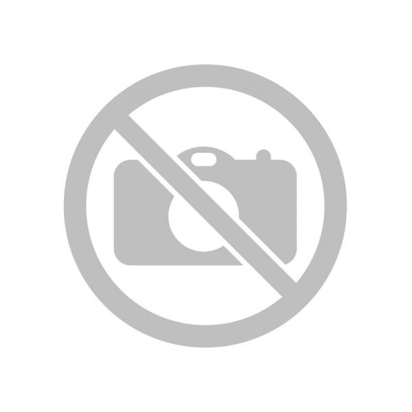 Детский ортопедический матрас Nastella Ultimate  (Nastella) 120х60 см.