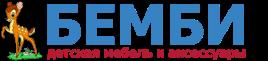 Интернет-магазин Бемби